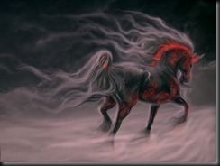 1193318597_1024x768_fantasy-horse