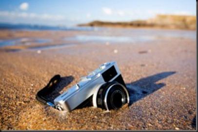 broken-camera_300x199