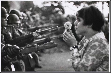 riboud_marc_11_1975