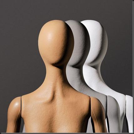 mannequin-femme-lisse_3