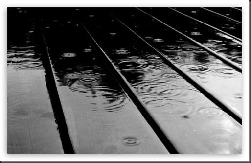 fall_rain-t2