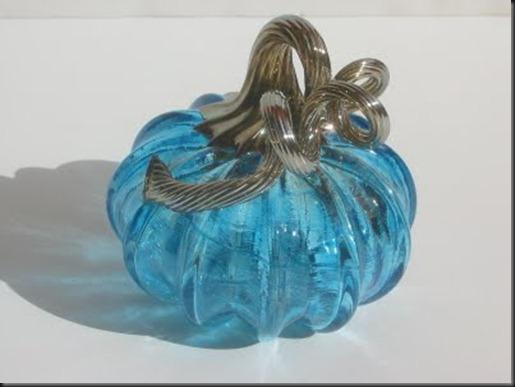 pumpkin_blue_gold_1