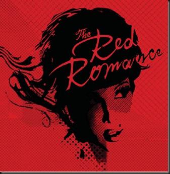 red-romance-red-romance