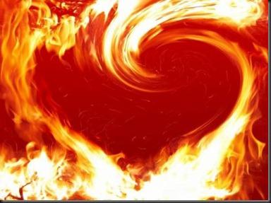 coeur_en_feu_____m