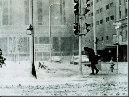hiver_ville5