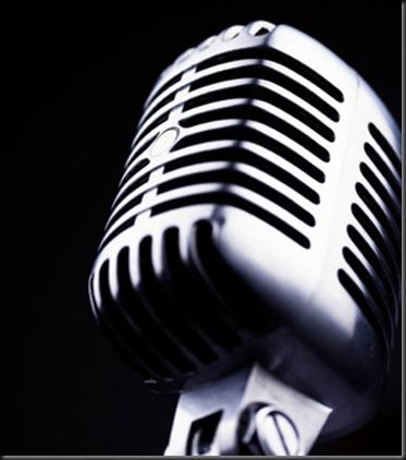 20080328_microphone