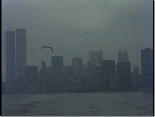 15.-news-from-home-chantal-akerman-1977