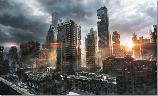 160980__art-jenovah-art-city-ruins-postapokaliptika-morning-sunrise-sun-clouds_p