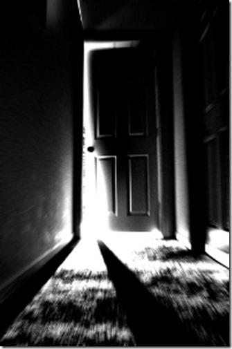 beyond_the_door_199x300