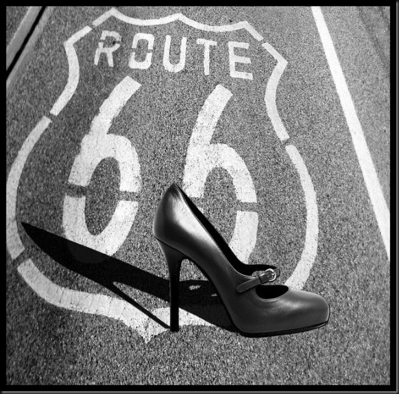 road-66-shoes-noir-et-blanc-creation-graphique--4b60a1T650