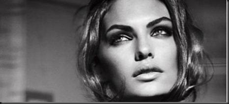 image-article-femme-fatale-e1335311148533