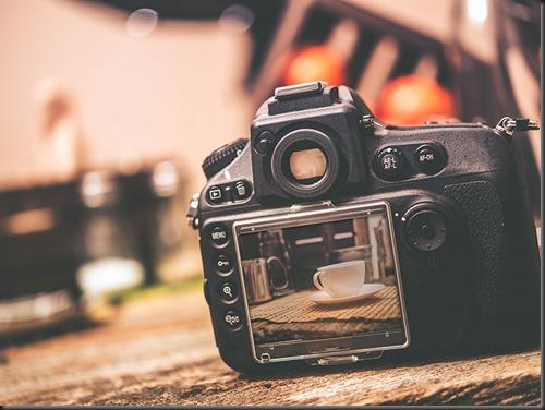 photographe-professionnel-tours