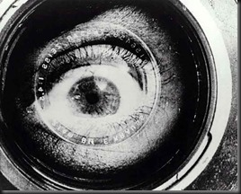 Ways-Of-Seeing-Photography-John-Berger
