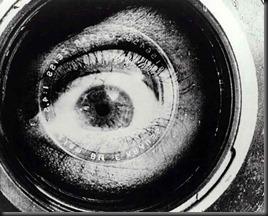 Ways-Of-Seeing-Photography-John-Berger