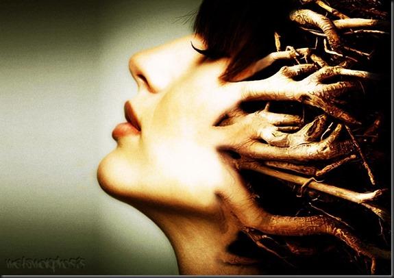 woman_face_photoshop_roots-530168.jpg!d